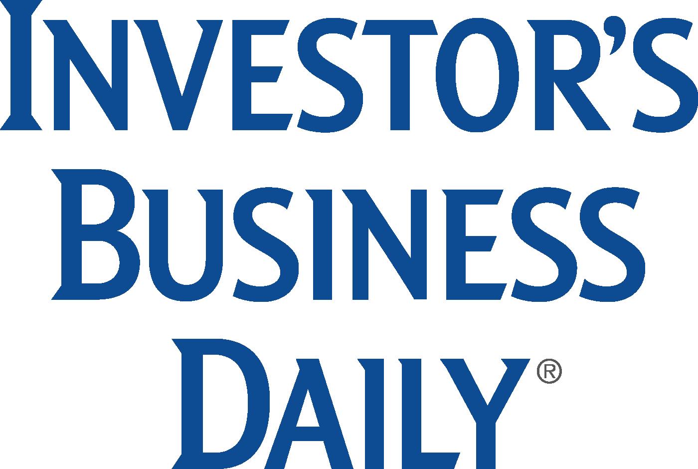 IBD_Logo